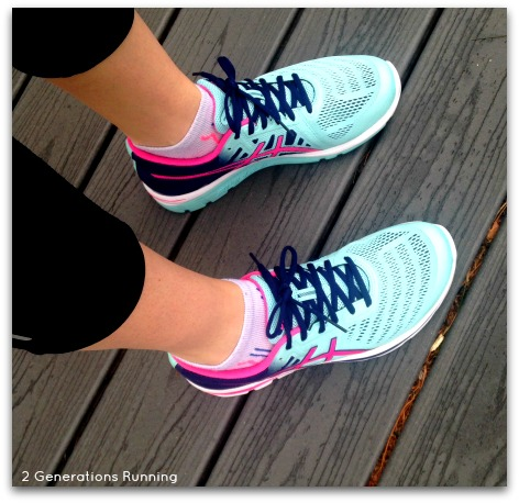 Asics Gel-Electro33 Running Sneakers | 2 Generations Running