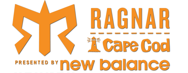 Ragnar Relay Cape Cod
