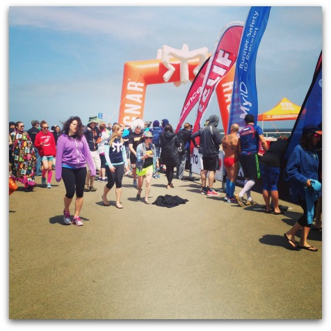 Ragnar Relay Cape Cod 2015 Race Recap | 2 Generations Running