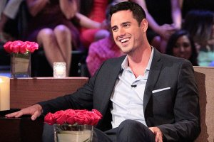Ben Higgins | The Bachelor