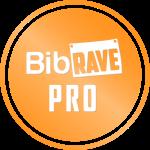 bibrave-2