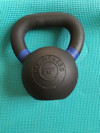 Rep Fitness Equipment