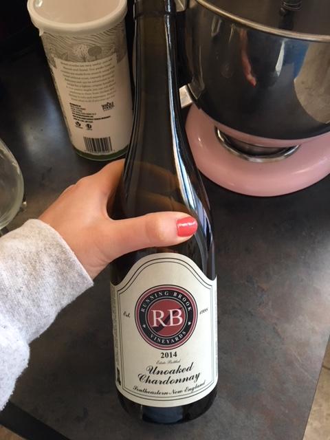 Wine Run 2018